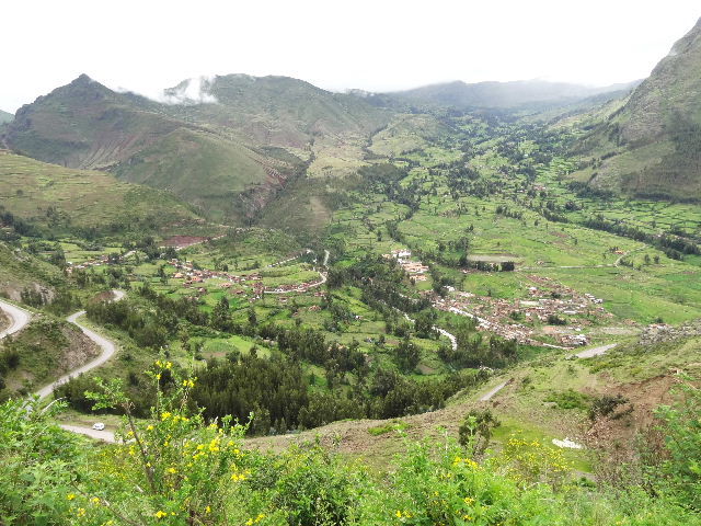 9Sacred_Valley